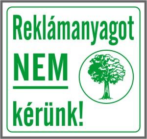Environmental Studies Pdf Jntu Kakinada